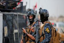 دستور بازداشت 9 وزیر،12 نماینده و 11 استاندار عراق صادر شد