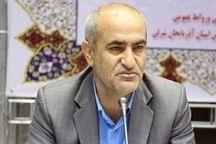 ۱۰۰ دانشآموز شهردار در مدارس تبریز فعالیت میکنند