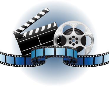 توقف، آخرین سکانس سینماهای مازندران