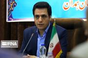 انجمن صنفی خبرنگاران در همدان تشکیل می شود