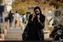 تداوم آلودگی هوای تبریز  هشدار به بیماران قلبی و تنفسی