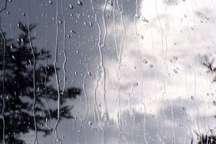 بارش های بهاری استان ایلام را فرا می گیرد