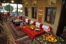 30 خانه مسافر در آستانه اشرفیه در حال دریافت پروانه هستند