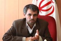 منطقه آزاد بارانداز صادرات است سفر زمینی وزیر راه از باکو به بیله سوار