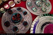 نمایشگاه توانمندی های بخش تعاون دربوشهر برپا شد