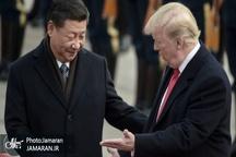آیا جنگ تجاری در حال پایان یافتن است؟