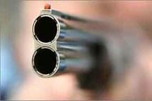 درگیری مسلحانه در بندرامام یک کشته برجای گذاشت