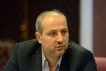 استانداری که حین وقوع سیل، مردم گلستان را قال گذاشت، مشاور شهردار تهران شد
