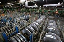 هشت طرح صنعتی در آذربایجان شرقی افتتاح شد