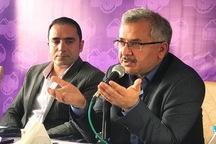 طلب سازمان همیاری آذربایجان غربی از پیمانکاران 350 میلیارد ریال است