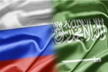 توافق خصوصی عربستان و روسیه برای افزایش تولید نفت