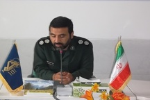 اجرای 180 طرح اقتصاد مقاومتی در اردستان