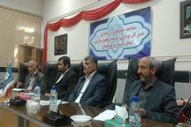 ساخت 2 هزار و 31 کلاس درس در سیستان و بلوچستان