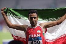 ورزشکاران کرمانشاهی 10 مدال رنگارنگ کسب کردند
