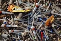 روزانه 10 تن زباله بیمارستانی در کرج جمع آوری می شود