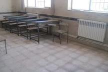 استاندارد سازی ۴۰ درصد سیستم گرمایشی مدارس کشور در دستور کار است