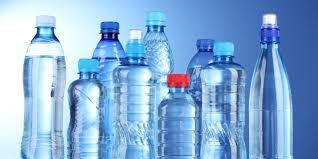 قیمت آب بستهبندی 20درصد افزایش می یابد