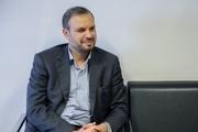 کنایه نماینده تهران به استیضاح کنندگان ظریف