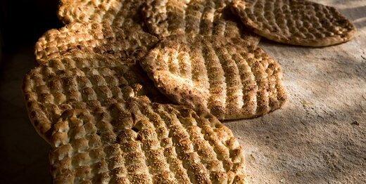 قیمت نان در آذربایجانغربی، ۳۰درصد گران شد