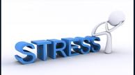 با این راه حل ساده اضطراب خود را کاهش دهید