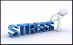 توصیه هایی برای مهار اضطراب در نوجوانان