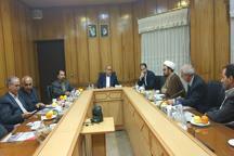 'امید' سوخت توسعه استان کرمانشاه است
