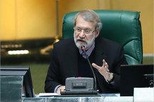 ایران با انتخابات اخیر در دنیا سربلند شد/ طرحی برای ساماندهی بهتر انتخابات ارائه شود