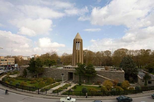 شورای شهر همدان مصمم به دریافت عنوان شهر گردشگر است