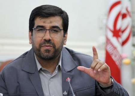 مردم بوشهر 14 میلیارد ریال زکات فطریه به نیازمندان پرداخت کردند