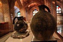مرمت موزه خلخال تا 2 ماه آینده پایان می یابد