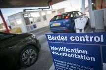 اتحادیه اروپا کنترل مرز کشورها در محدوده شنگن را متوقف می کند