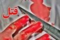 قتل دو خواهر در جیرفت در پی اختلافات خانوادگی  قاتل دستگیر شد