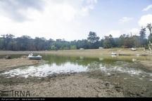 افزایش شدت و وسعت خشکسالی در مازندران
