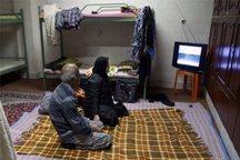 232 هزار مسافر هفته اول تعطیلات نوروز در کردستان اقامت داشتند