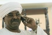 رئیس دستگاه امنیت و اطلاعات سودان هم استعفا کرد
