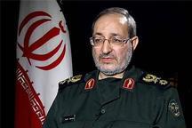 توان موشکی ایران ارتباطی با برجام ندارد/نامزدها به مسائل نظامی ورود نکنند