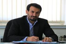 اسکان 13 هزار و 786 نفر از مسافران نوروزی در مدارس استان مرکزی