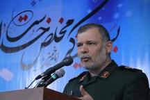 طرحهای محرومیتزدایی توسط سپاه استان بوشهر تدوین و اجرایی شد