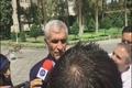 شهردار تهران رفتنی شد...نشد؟!