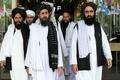 طالبان از توافق با آمریکا در همه موارد خبر داد