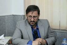 محدودیت منابع مالی مانع تحقق اهداف دولت در حوزه کارگری شد