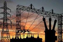 27 نیروگاه  برق درکشور وارد مدار تولید شد