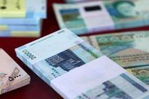 تخصیص اعتبار برای پرداخت وام به 813 خانوار عشایری کهگیلویه و بویراحمد