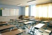 46 مدرسه ماندگار در 23 استان کشور شناسایی شده است