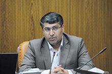 بخشی از مطالبات مراکز درمانی استان مرکزی پرداخت شد
