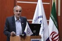 اجرای بزرگترین پروژه پیوند سلولهای بنیادی کودکان فلج مغزی در ایران