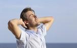 10 تمرین خنده دار برای رفع استرس