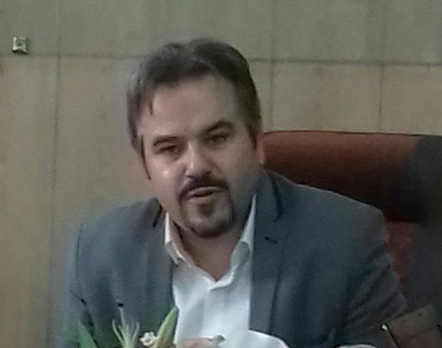 هوشمند سازی 34 درصد مدارس استان البرز