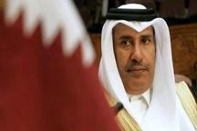 مقام قطری: فرصت مذاکره با ایران شاید تکرار نشود