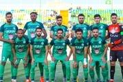 ۱۶ تیم صعود کننده به یکهشتم نهایی لیگ قهرمانان آسیا مشخص شد